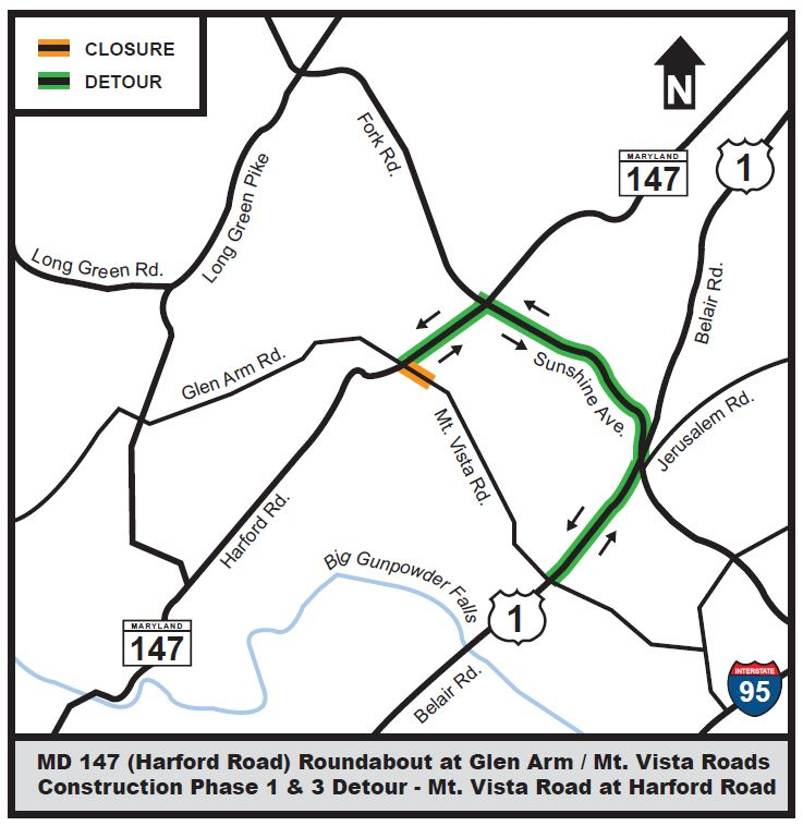 mt-vista-at-md-147-map-phase-1