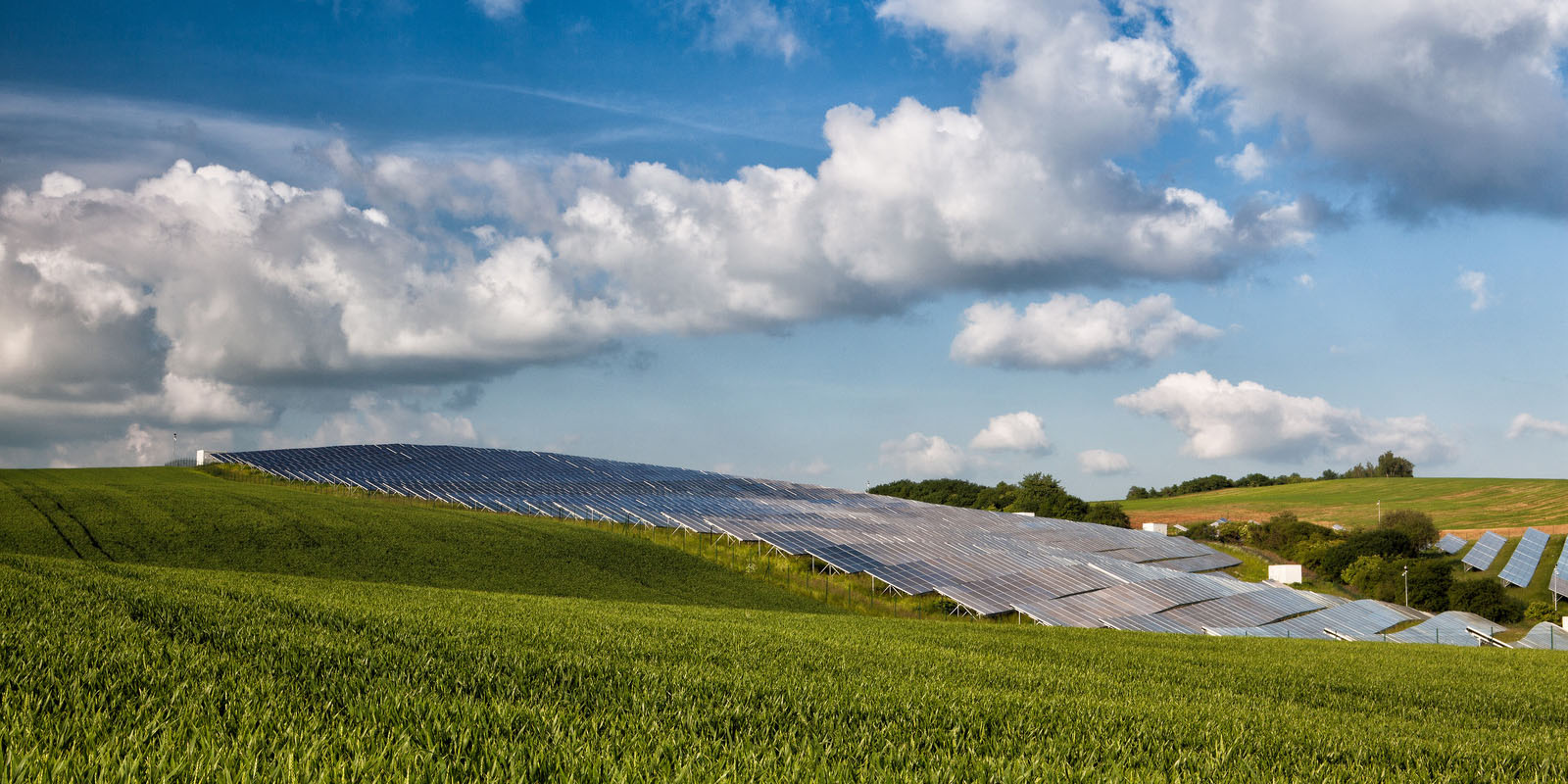 COUNCILMAN KACH PROPOSES MORATORIUM ON COMMERCIAL SOLAR FARMS TO PRESERVE BALTIMORE COUNTY'S RURAL HERITAGE