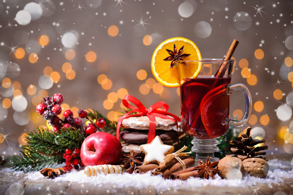 christmas-party-image