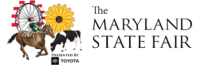 MD State Fair & Agricultural Society