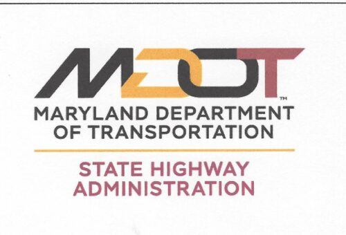 MDOT SHA IMPROVING ROADWAY SURFACE ON MD 137 (MT. CARMEL ROAD) AND MD 45 (YORK ROAD) IN BALTIMORE COUNTY