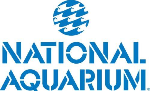 FREE ADMISSION ALERT –  NATIONAL AQUARIUM